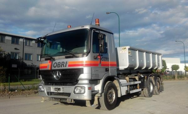 Camion glace occasion belgique destockage noz industrie for Camion magasin occasion belgique